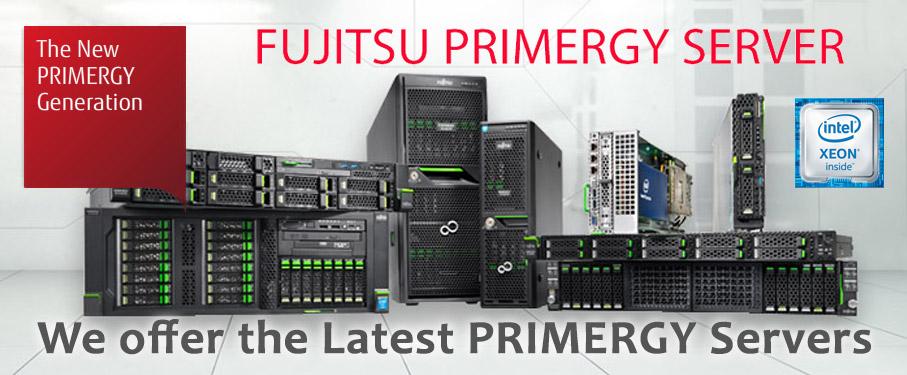 fujitsu-primergy-servers