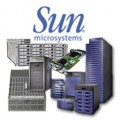 category-sun-microsystem-servers-workstations